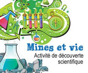 CSMO-Mines-et-vie-Box