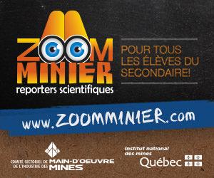 CSMO-ZoomMinier-Box