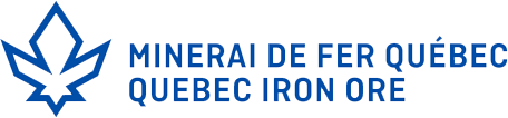 quebec iron ore